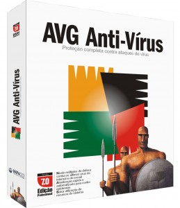 Download   AVG Anti Vírus 8 (2009) + serial válida até 2018, Baixar   AVG Anti Vírus 8 (2009) + serial válida até 2018